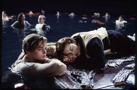 titanic film galleries distributed database defence datos io delivers its