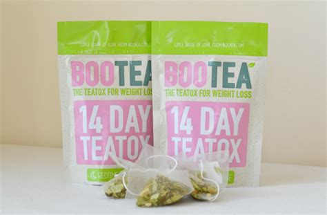 The Tea Detox Company by Mythbusting Detox Teas The Daily Crisp