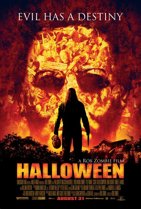 film horror movie horror movie posters originals versus remakes