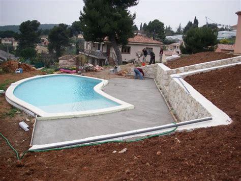 épaisseur D Une Dalle De Terrasse 3268 by Epaisseur Dalle Beton Stunning Dalle Beton Grise Paisseur
