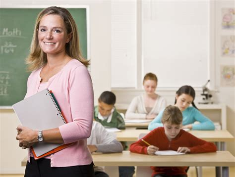What I Can Teach You About Loans by How Arizona Teachers Can Their Student Loans