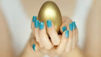 easter nail 10 easter nail designs to try out asap stylecaster