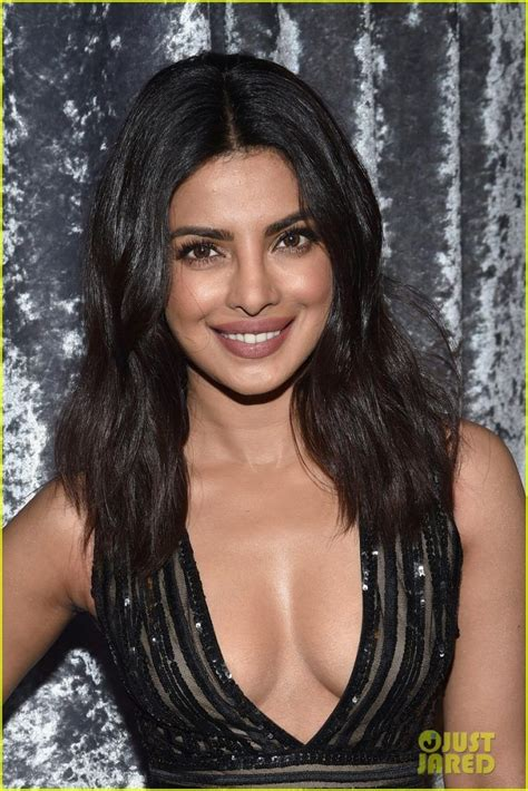 priyanka chopra white house correspondents dinner priyanka chopra at white house correspondents dinner