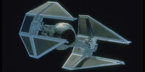 tie interceptor starwars com