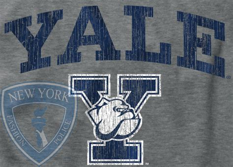 yale school colors 28 images the cultural history of