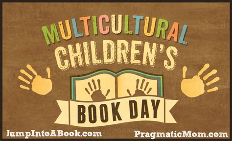 s day summary clever multicultural children s book day review