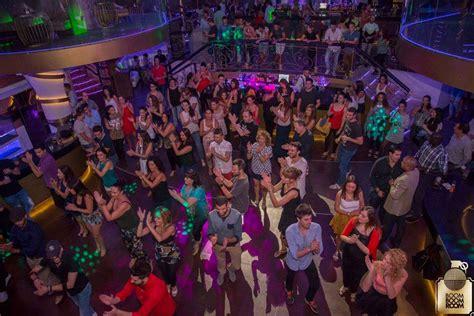 boom boom in the room conciertos en boom boom room locales granada