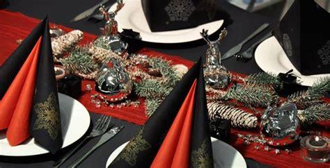 tischdeko weihnachten rot silber tischdeko weihnachten tischdeko weihnachten