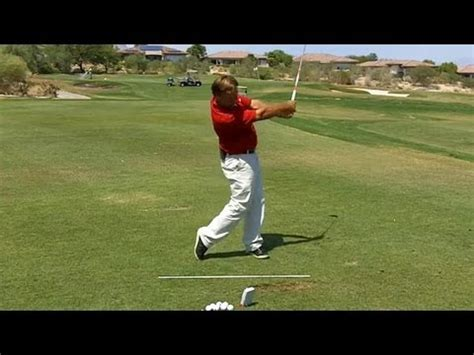increase driver swing speed effortless power how to increase your golf swing speed