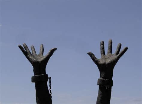 Art Design Software martinique le pr 234 cheur abolition de l esclavage art