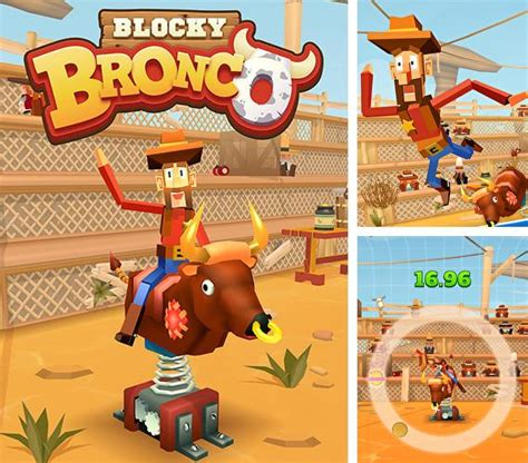 blocky roads full version download android android 4 0 4 games free download games for android 4 0 4