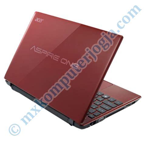 Harga Acer Kecil acer aspire one 756 kecil tipis bertenaga dan murah