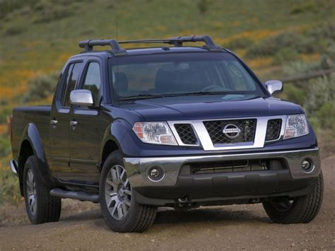 used 2012 nissan frontier s truck 10 590 00 10 cheap used 4x4 vehicles autobytel com