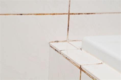 badkamertegels voegen vervangen schimmel in voegen douche with schimmel in voegen douche