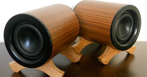 yorkie se speakers odyssey audio speakers walnut by hinmanaudio on etsy 195 00 for the home