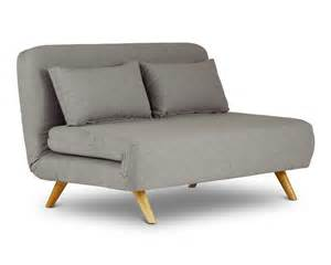 Holly 2 seat sofa bed loungelovers