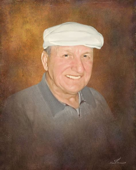obituary for raymond j quot hank quot hovan services