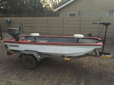 small bass boats for sale in south africa small bass boat boats 64058720 junk mail classifieds