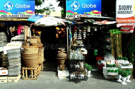 stores that sell home decor flea market stores in dapitan arcade in manila