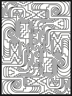 coloring book for adults imgur 1000 images about color in on coloring