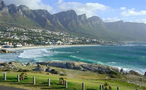 imagenes interesantes de africa las 10 mejores playas de 193 frica el continente africano