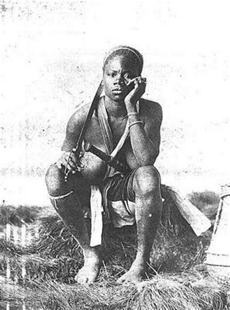 photos du site amazon warriors dahomey amazon femal warrior 1890 soul trippin