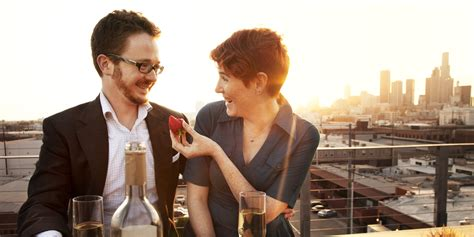 Couples Dating Bad Dating Habits It S Time To Give Up Huffpost