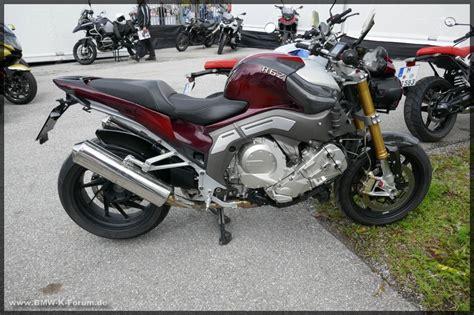 Bmw Motorrad Forum K by Bmw K Forum De K1200s De K1200rsport De K1200gt De