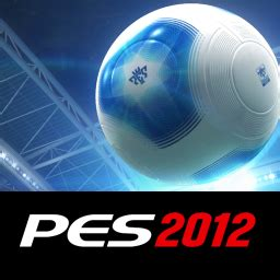 pes 2012 apk pes 2012 for android free version trick 2