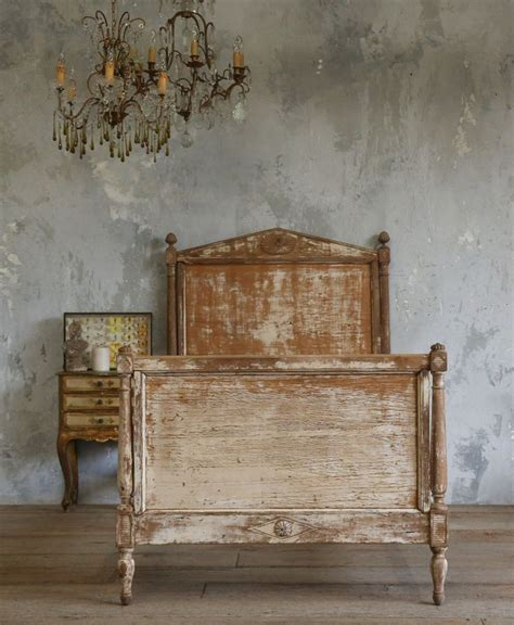 vintage beds 25 best ideas about antique beds on pinterest pink