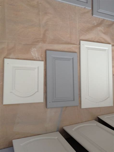 painting kitchen cabinet doors only 301 moved permanently