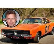 Famous Orange Custom Car Will Starts At &163126000  Daily Star