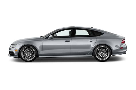 audi s7 2014 2014 audi s7 reviews and rating motor trend