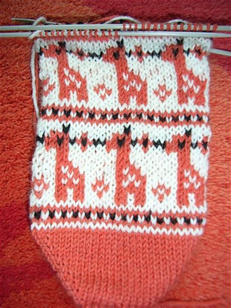 beginner fair isle knitting pattern 158 best images about knit patterns charts etc on