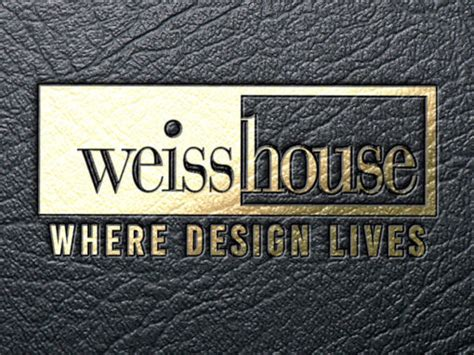 weiss house duquesne university droz marketing