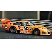 Racer Sideways News  2015 Plans SlotForum