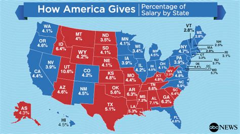 just not those kids in red states hillary clinton s conservatives are more intolerant than liberals cmv