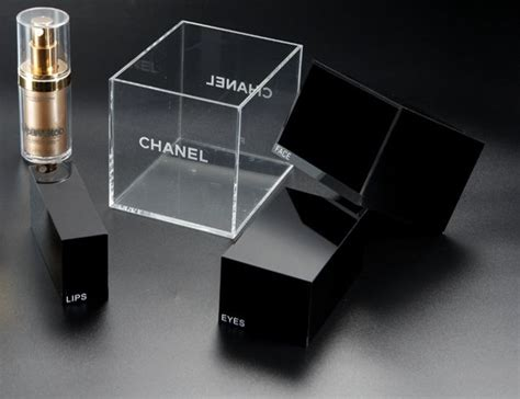 Gift Box Storage By Gizelshop 17 best images about chanel vip gifts on
