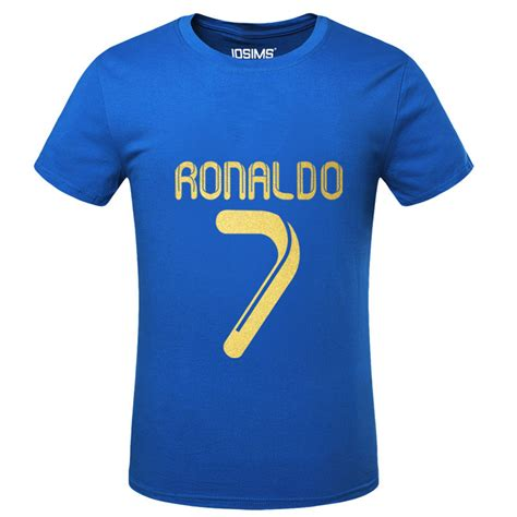 T Shirt World Cup 01 dreak 2016 world cup cristiano ronaldo s t shirt t