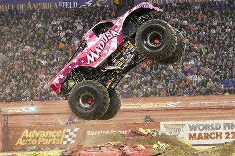 monster jam madusa truck 33 best images about monster trucks on pinterest monster