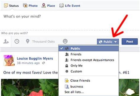 facebook fan page followers facebook follow facebook reach beyond your fan page