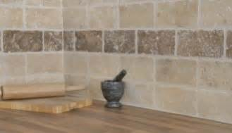 Tiles4all cheap kitchen bathroom tiles floor amp wall