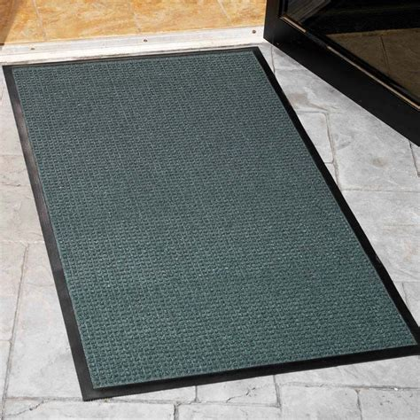 indoor outdoor mats rugs door rug front door rug front door rug 404068 new front