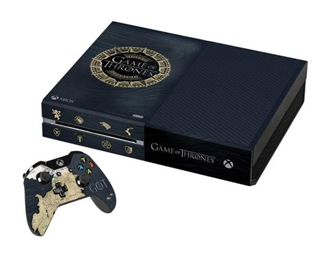 Edition Of One by List Of Xbox One Limited Edition Consoles Page 13