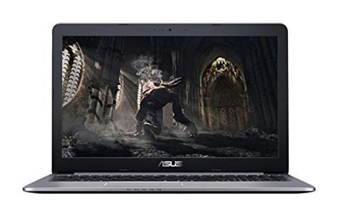 Laptop Asus K501uw Ab78 asus k501uw ab78 gaming laptop review and specs
