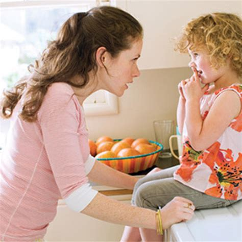 A Warning To Other Parents Of Pre Schoolers Do N by 8 Discipline Mistakes Parents Make Parenting