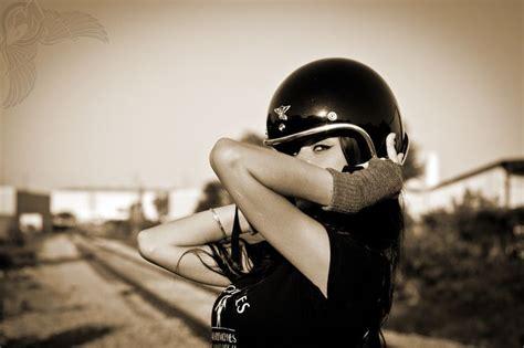 Motorradhelm Test Damen by Die Besten 25 Motorradhelm Damen Ideen Auf