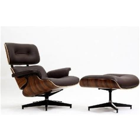 the lounge chair from frasier design