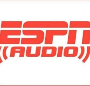 Ink Free News Records Espn Has Record Smashing Podcasting Month Radio Ink
