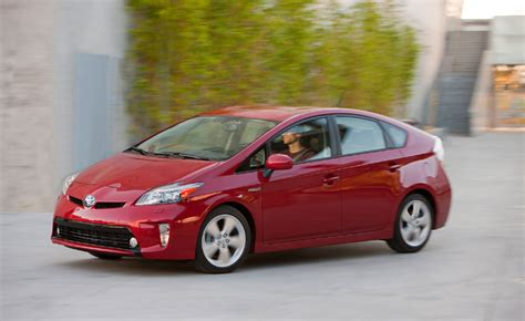 Toyota Prius 2015 Mpg 2015 Toyota Prius Could Get Awd 90 Mpg Mercedes Forum
